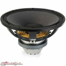 "Eighteen Sound 18TLW3000 3600W 18"" Woofer - Single - 18 Sound"