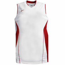 Nike V Neck Short Sleeve Big & Tall T-Shirts for Men