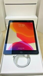 "GRADE A/B Apple iPad Pro 9.7""  128GB  WiFi Cellular 4G Retina iOS 14 Warranty"