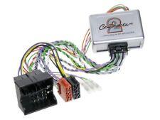 Adapter Lenkradfernbedienung Citroen C2 C3 C4 C5 C8 DS3 mit Parksensoren Pioneer