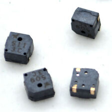 10pcs 5030 Magnetic Buzzer AAC Patch SMD Passive 5mm*5mm*3mm