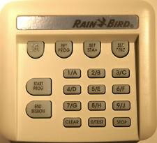 Rain Bird RMX-1T Transmitter