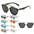 Stylish Cool Children Kids Boys Girls UV Protect Sunglasses Shades Baby Glasses