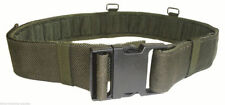 Belts Military Surplus Collectables