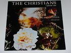 45 tours SP - THE CHRISTIANS - I FOUND OUT - 1990