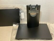 Genuine Dell Monitor Stand for E2220H - New Never Used