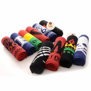 Sports Towel Faster Dry Cycling Swimming Yoga Running Cotton Hand Face Towel