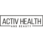 Activ Health And Beauty