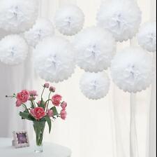 Deko Pompoms pompom dekorationen günstig kaufen ebay