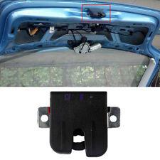 OEM New Rear Trunk Boot Lid Inner Latch Lock 6Q6827505E For VW Polo 2002-2010 9N