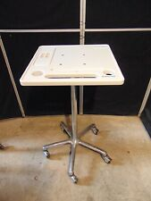 Verathon Cart/Trolley/Stand For BVI 3000 System (Cart Only) S4334