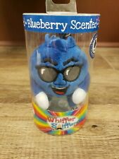 Backpack Clip (Bill Bluesberry) - Whiffer Sniffers Free Shipping!