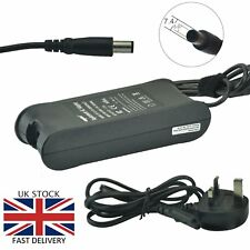 19.5V 3.34A For Dell Inspiron 15R N5010 M5040 laptop PA-12 Charger AC-DC Adapter