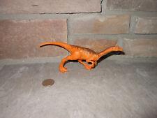 Jurassic World Fallen Kingdom Target Exclusive Legacy Gallimimus A