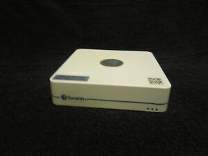 Swann NVR8 7285 ( PLEASE READ the advert to ensure you order the correct model )