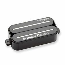 Seymour Duncan Sh13b Dimebucker Guitar Pickup