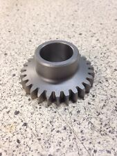 CAN AM CANAM CAN-AM DS450 DS 450 DRIVE GEAR 27T 27 T 2008-2015 EFI STD XMX XXC