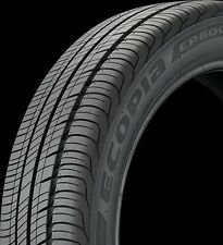 Bridgestone Ecopia EP600 175/60-19  Tire (Set of 2)