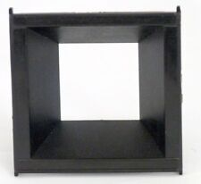 AU - Holga 6x6 film frame for 120 series 12 Square photos