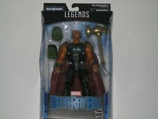 2018 MARVEL LEGENDS HULK ENDGAME SERIES : BETA RAY BILL ACTION FIGURE