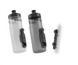 Fidlock - Twist Bottle Set 600ml