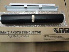 KONICA MINOLTA kit PRO C500 CF5001 8050 DRUM & BLADE for DU-101, 960-897