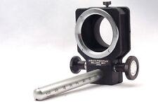 @ Ship in 24 Hrs @ Rare! @ Asahi Pentax Bellows Unit for M42-Mount Camera & Lens