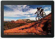 Lenovo Tab E10 10.1 Inch 32GB Tablet