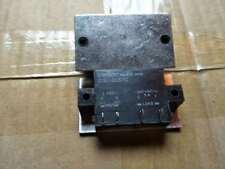 G3L-205TC 5VDC Power Relay 5A 250VAC x 1pc