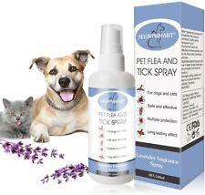 Flea Spray, Cat Flea Treatment, Flea Treatment For Dogs, Cat Flea Spray, Flea