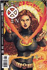 New X-Men #128 vf/nm