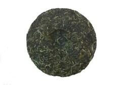 Pu erh black tea, Grade A++ unfermented puer tea 714 grams tea cake bag packing