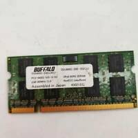 2RX8 PC3 10600 8500U DDR3 240PIN 2GB 4GB FOR samsung buffalo aing memory destop