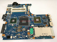 A1771575A ( A1771577A ) For Sony Mbx-224 M960 Rev :1.1 New Laptop Motherboard
