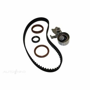 TIMING BELT KIT SUIT LANDCRUISER HZJ75, HZJ80, HZJ105 SERIES 1HZ DIESEL DCP1005