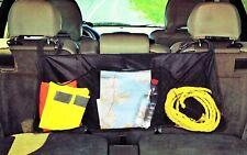 Trunk Organizer 100x35cm Foldable Trunk Bag Auto Car 64