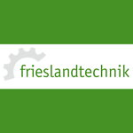 frieslandtechnik