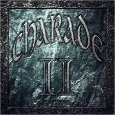CHARADE - I + II  (Ltd.2-CD) DCD