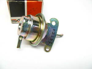BWD VC417 Carburetor Choke Pull-Off Fits 1973-1976 GM Rochester 1-BBL