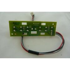 GRUNDIG TV BUTTON BOARD VDM191 MODELO.32 VLE 4140C