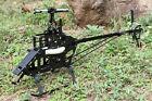 Trex 500 FBL Flybarless Belt Drive 500FBL Helicopter Landing Frame Kit