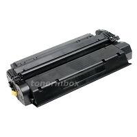 S35 (7833A001AA) Toner Cartridge For Canon Imageclass D320 D340 D383 Fax L170