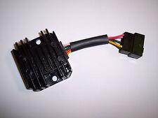 Spannungsregler Gleichrichter Regler Original Kymco Super8, People, Agility...