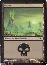 Magic 296/306 - Marais   (9277)