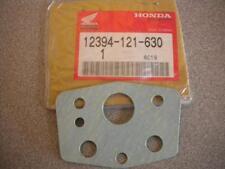 NOS Honda OEM Gasket 67 Scrambler CL90 66 CM91 66-79 CT90 12394-121-630