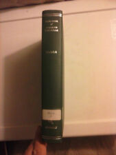 Hand Book of American Literature by Joseph Gostwick 1971 Hardcover Good Cond.