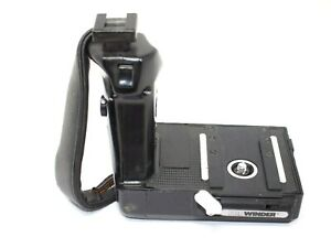 NPC Prowinder 500 for Hasselblad 500C, 500CM Cameras