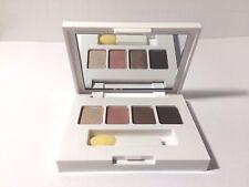 Estee Lauder Pure Color Eyeshadow Palette 4 Colors: 60 47 35 45