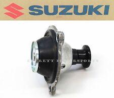 New Suzuki Priming Set Switch Pump Button LT125 Quadrunner Carb Carburetor #K121