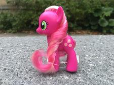 "My Little Pony MLP 3"" Cheerilee Spielzeug Figur Neu Loose"